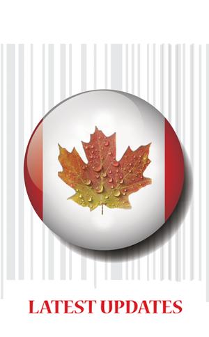Provincial Draws | JpierImmigration